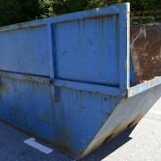 Bournemouth Skip Hire