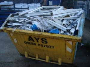 Dorset Waste Removal