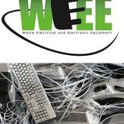 WEEE Waste Removal in Bournemouth